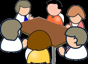 meeting-152506_1280