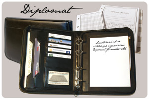 DIPLOMAT_1