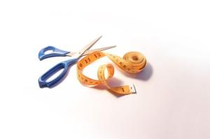 scissors-1193476_1920