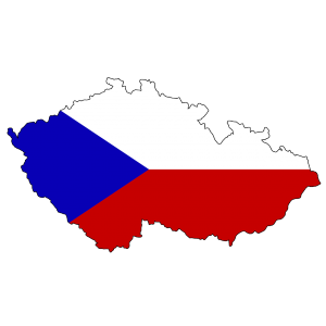 czech-republic-1500647_1280