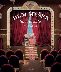 dum-mysek-v-divadle_2