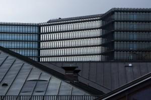 architecture-193099_1920
