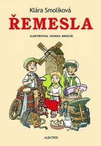 remesla-kniha