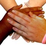 hands-543593_1280