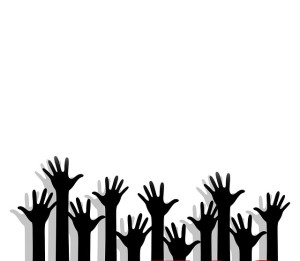 volunteer-1550322_640
