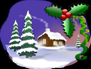 christmas-151967_640