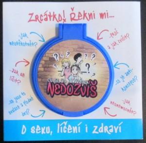brozurka_1
