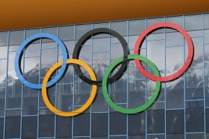 olympic-rings-1939227_640