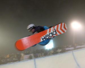 snowboard-672077_1280